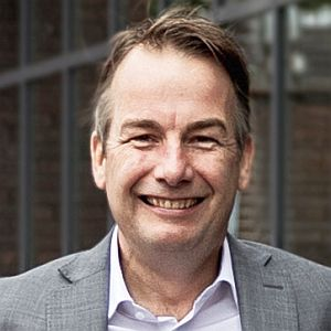 Thijs Kuipers